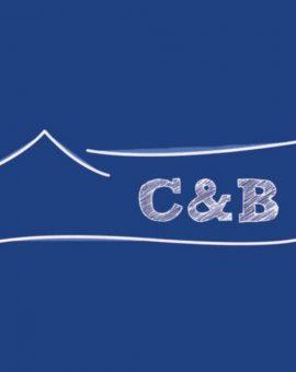 C&B Immobiliare