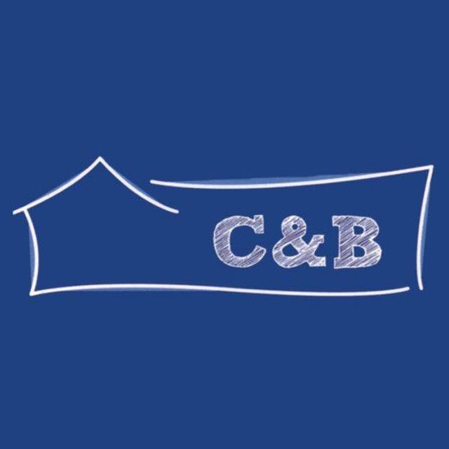 C&B IMMOBILIARE SRL