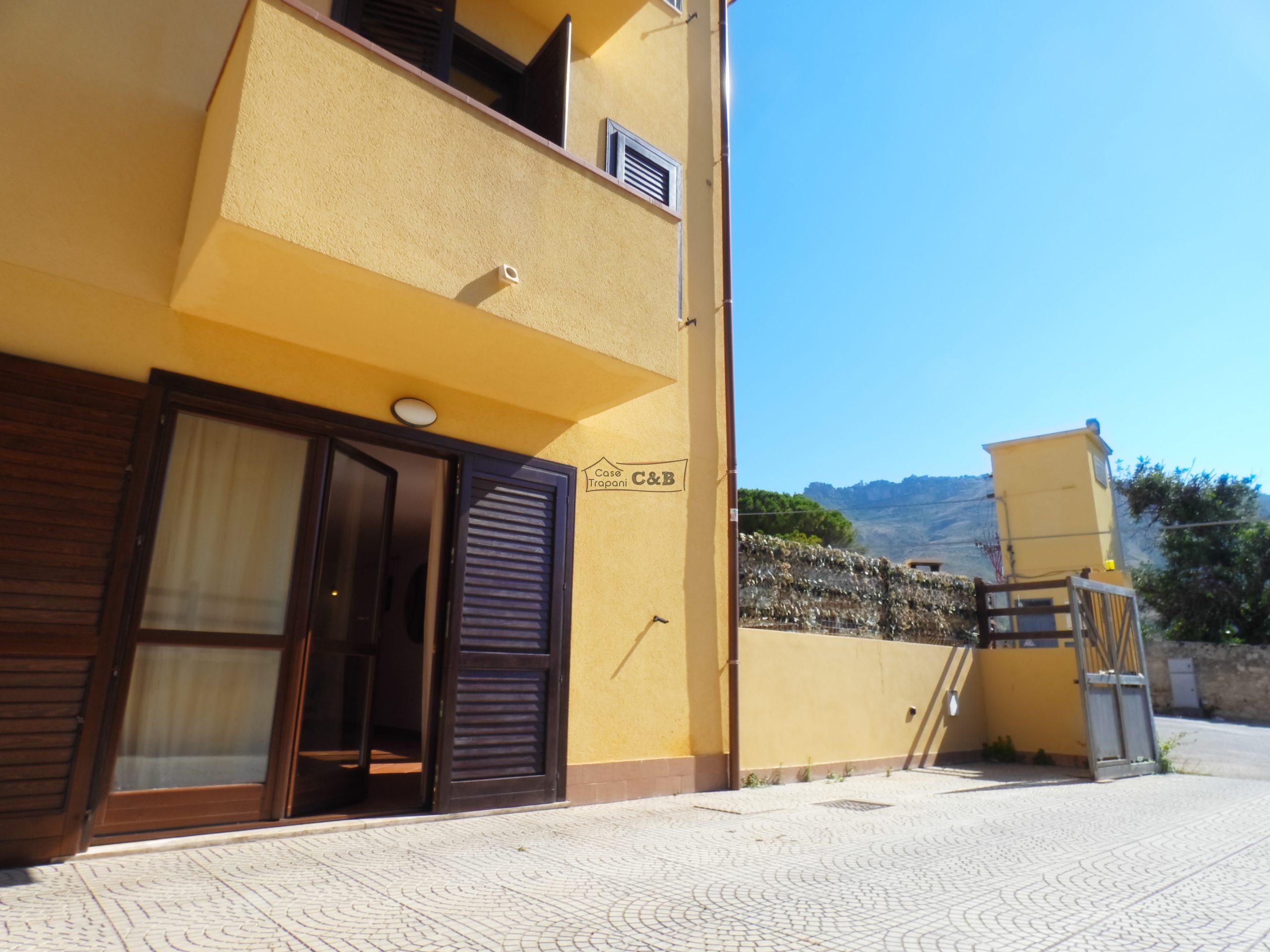 Villetta a Sant'Andrea