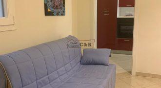 Appartamento in Via Fardella