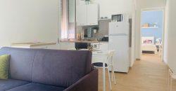 Appartamento in ottime condizioni
