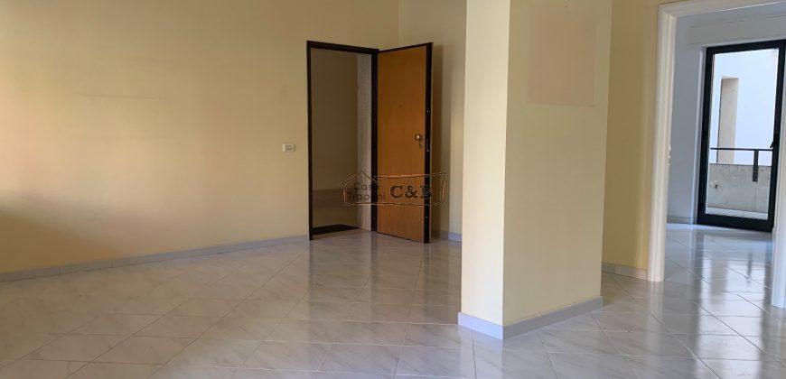 Appartamento in Via Cesaro'
