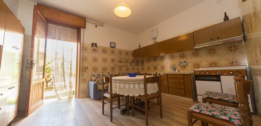 Casa indipendente a Rigaletta-Milo