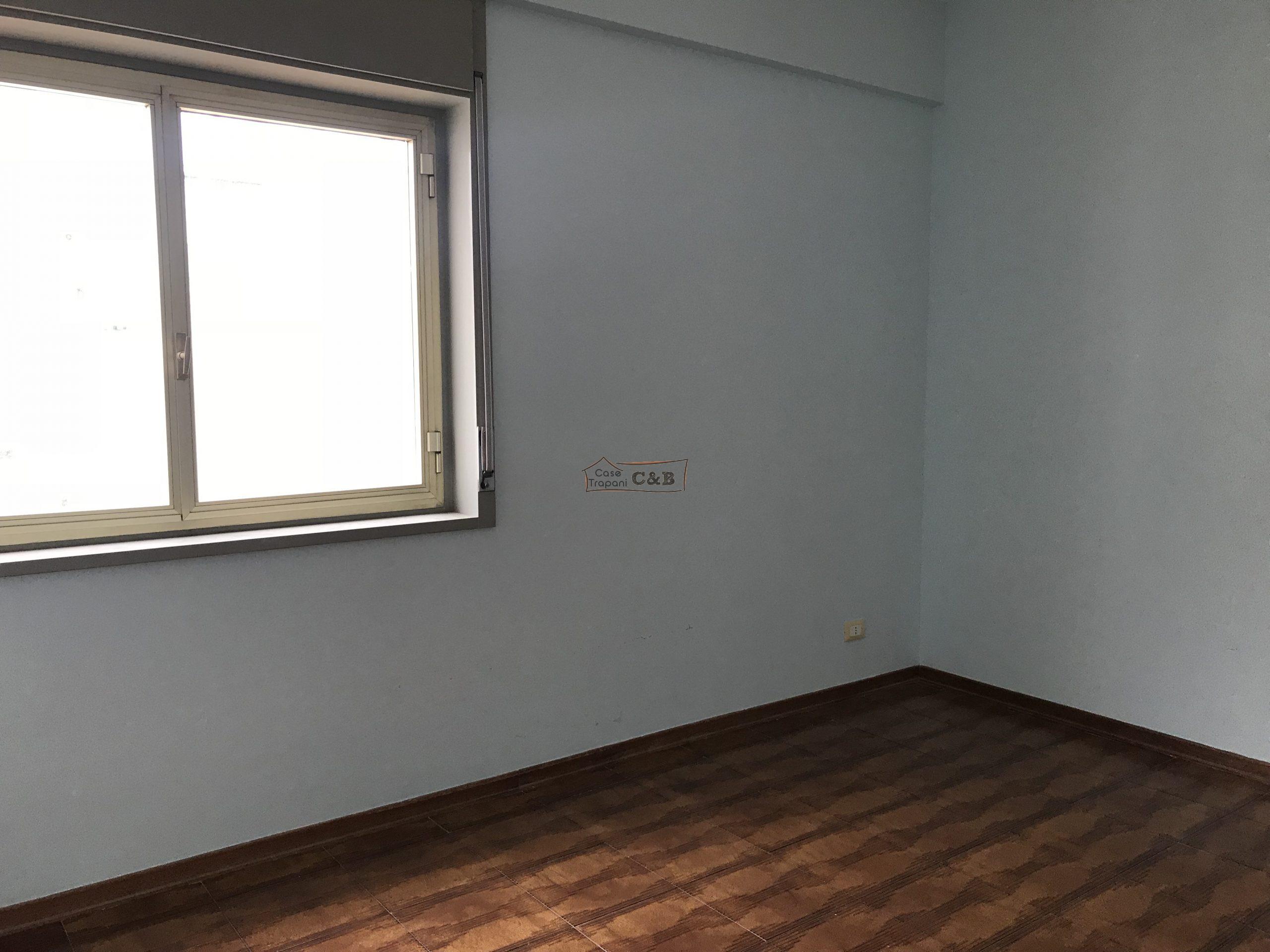 Appartamento in via Del Legno