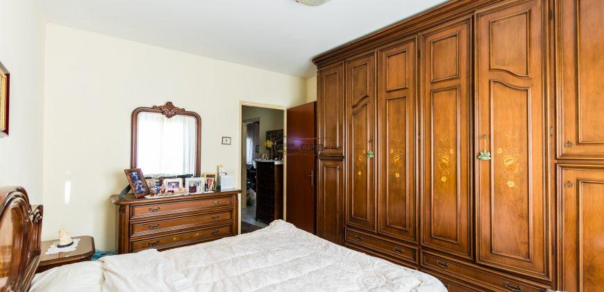 Appartamento tre vani con ascensore