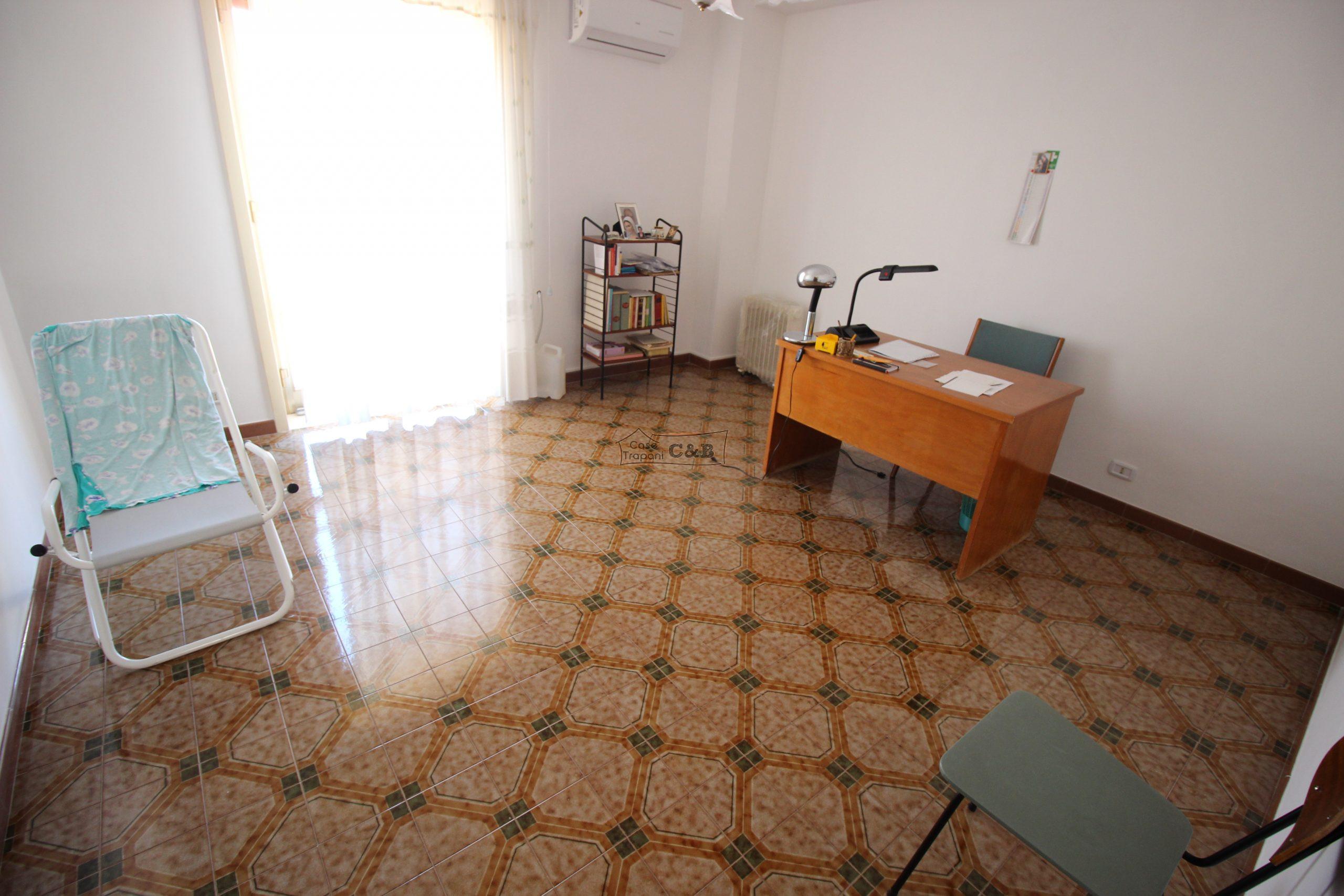Appartamento a Paceco