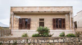 Casa indipendente a Crocci