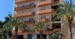Appartamento in Via Manzoni