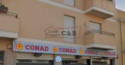 Locale commerciale a Xitta