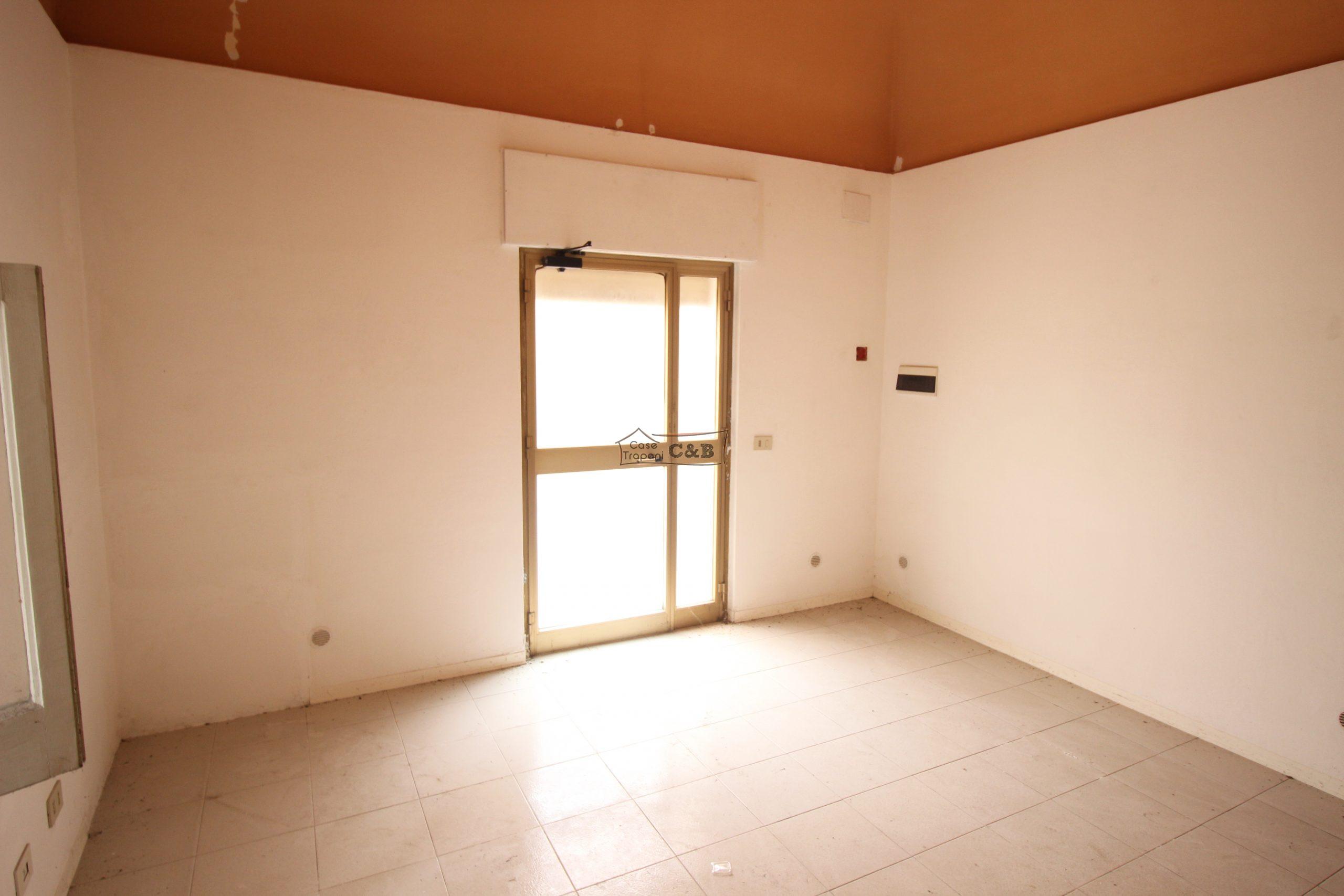 Appartamento uso ufficio