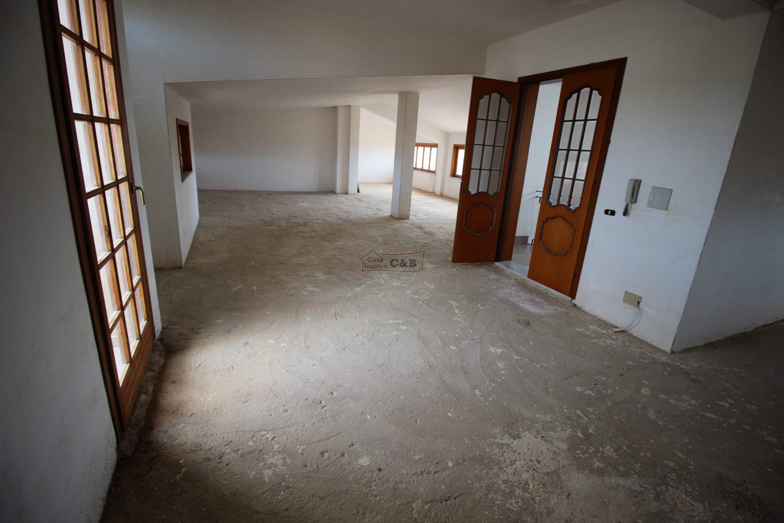 Villa indipendente a Marausa